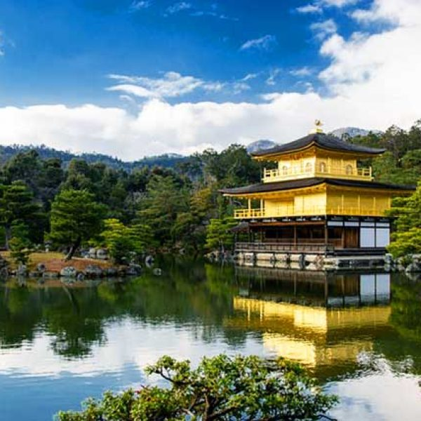 things-to-do-in-Kyoto