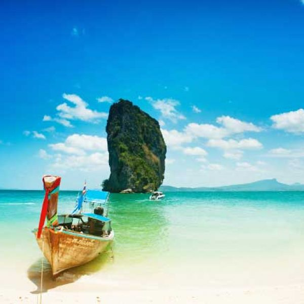 things-to-do-in-phuket-island